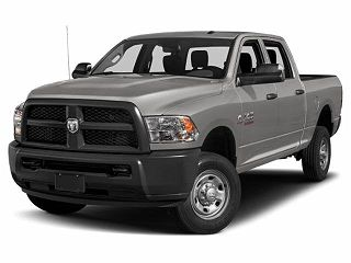 2018 RAM 2500 TRADESMAN for sale in Prince Frederick MD